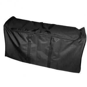 Сумка «Чемодан» для надувной лодки под мотор (от 3,3 м)