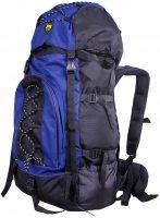 Фото рюкзака Эверест 120