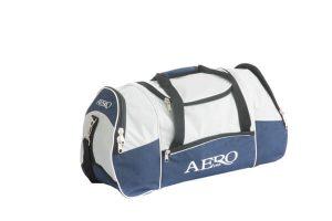 Дорожная сумка Aero