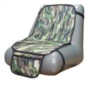 Надувные кресла и сиденья