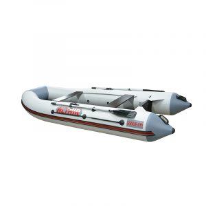 Фото лодки Альтаир Sirius 315 L Airdeck